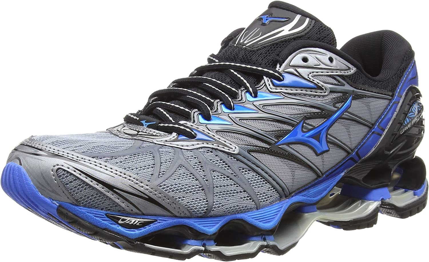 mizuno wave prophecy 2019 india