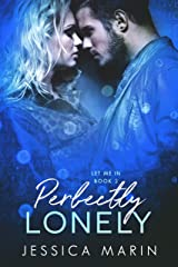 Perfectly Lonely Kindle Edition