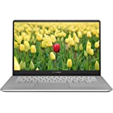 ASUS VivoBook Full HD NanoEdge 笔记本电脑S430FA-EB021T  i3-8145 Processor/4 GB RAM/256 GB SSD