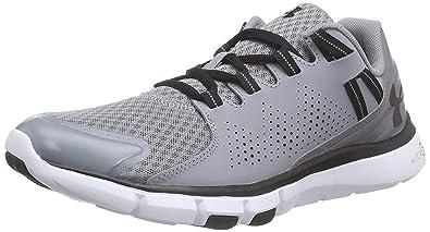 Under Armour UA W Micro G Assert Trainers Women  Amazon.co.uk  Shoes ... 03e36477e07c