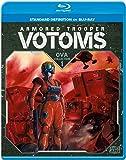 Armored Trooper Votoms Ova 1 [Blu-ray]