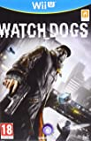 Watch Dogs - WiiU