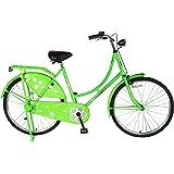 Hollandia New Oma Dutch Cruiser Bicycle