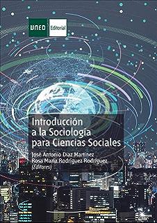 Manual de Historia Política y Social de España (1808-2011) (ENSAYO Y BIOGRAFÍA) eBook: Martorell, Miguel, Juliá, Santos: Amazon.es: Tienda Kindle