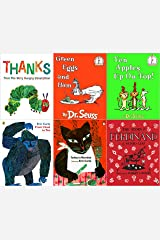 Books for Children-I (Golden Collection Book 1) Kindle Edition