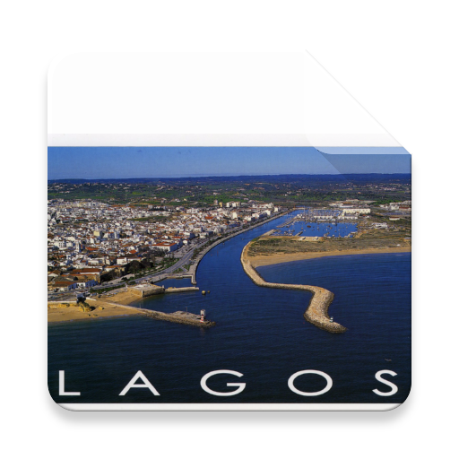 Amazon.com: Trendy Lagos: Appstore for Android