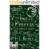 The Green Princess: The Complete Series