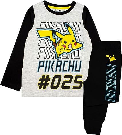 Vanilla Underground Sweat-Shirt Noir de Pokemon Boy Neon Panel Pokeball Personnages