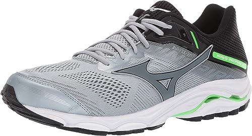 Wave Inspire 15 Running Shoe, Medium