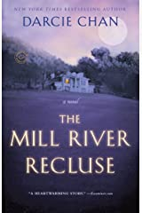 The Mill River Recluse: A Novel Kindle Edition