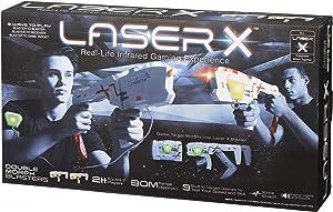 NSI Laser X Morph Blasters   Single Unit