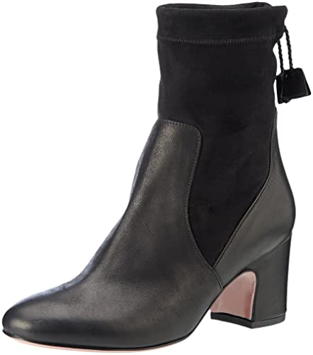 Womens Rosetta 40 Ankle Boots Oxitaly Low Price Sale Online Official Site Best Buy Online With Paypal Pk0Jwm