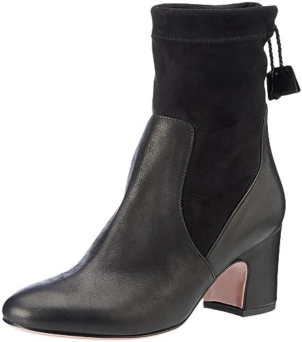 Womens Rosetta 340 Chelsea Boots Oxitaly z1gK1