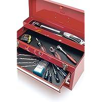 Performance Tool Caixa de ferramentas W88996