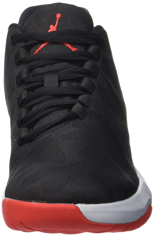 Nike Jordan Jordan Jordan B. Fly, Scarpe da Basket Uomo   all'ingrosso    Scolaro/Signora Scarpa  ba7526