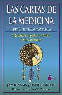 Cartas de la medicina, las (2014)
