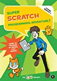 Super Scratch Programming