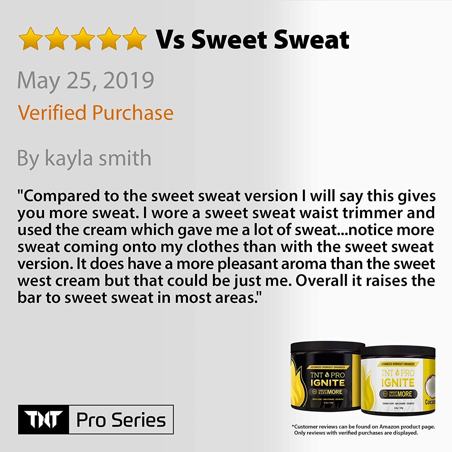 tnt thermo fat burner review