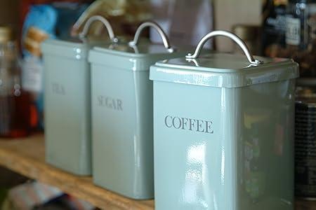 Green bean coffee shop sheffield