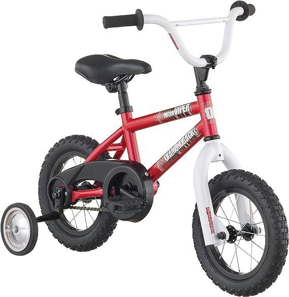 Diamondback Kids Mini Viper BMX Bike Toys & Games Kids' Bikes ...