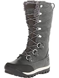 Women S Boots Boots For Women Amazon Com