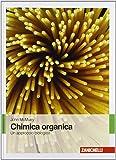 Chimica organica. Un approccio biologico