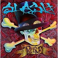 Slash [Importado]