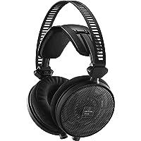 Audio-Technica ATH-R70x 专业露背参考耳机