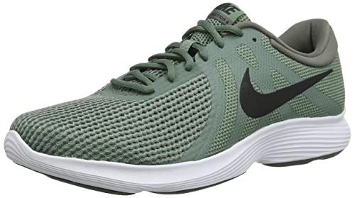 Nike Eu Amazon es Running De 4 Revolution Zapatillas Para Hombre SqBxrSHEw