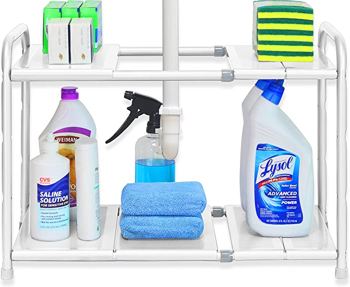 The Best Corner Hampers For Laundry Large
