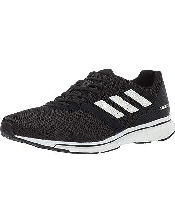 2b63339e4 adidas Men s Adizero Adios 4
