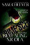 Revealing Nicola (La Fortuna DeVitis Book 1)
