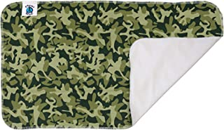 product image for Planet Wise Changing Pad - Camo
