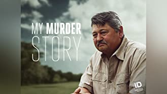 My Murder Story Season 1