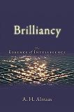 Brilliancy: The Essence of Intelligence (Diamond Body Series)