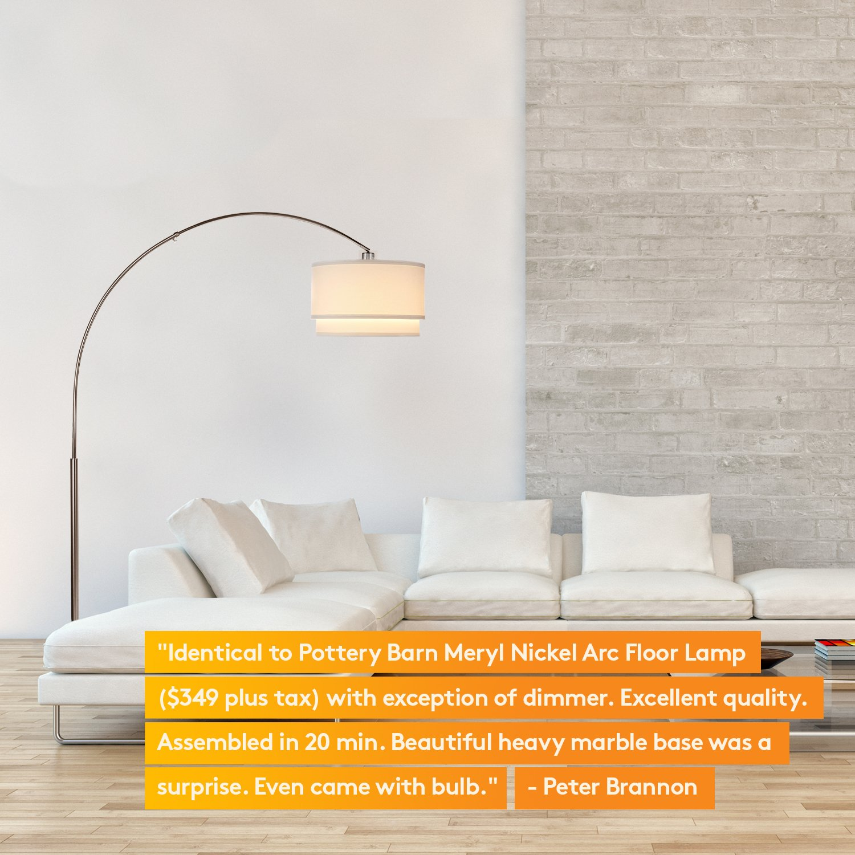 Amazon brightech mason ledlamp with hanging amazon brightech mason ledlamp with hanging 95 w energy saving lightpro led bulb included mood mozeypictures Gallery