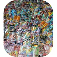 Carte Pokemon TCG, contiene 25 pezzi, Carte Sun & Moon GX.