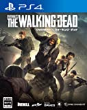 【PS4】OVERKILL's The Walking Dead【早期購入特典】OVERKILLスキンパック (付) 【Amazon.co.jp限定】アイテム未定
