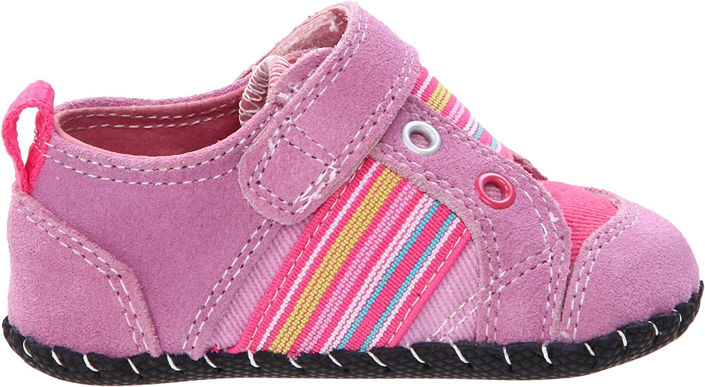 Infant//Toddler pediped Originals Jones Sneaker