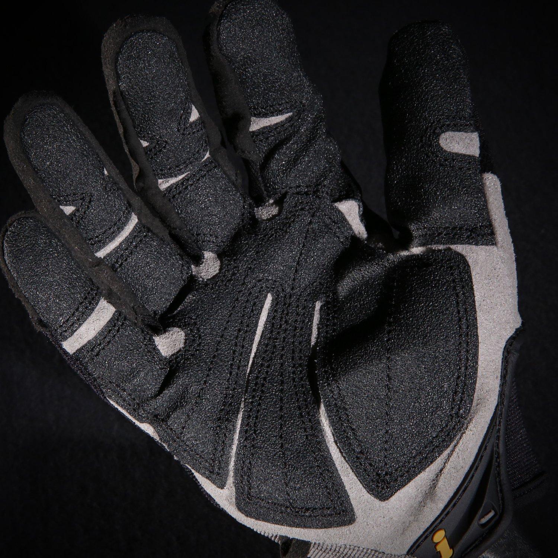 Ironclad Heavy Utility Work Gloves HUG-05-XL, Extra Large by Ironclad (Image #4)