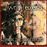 Where the Darkness Goes [Explicit]