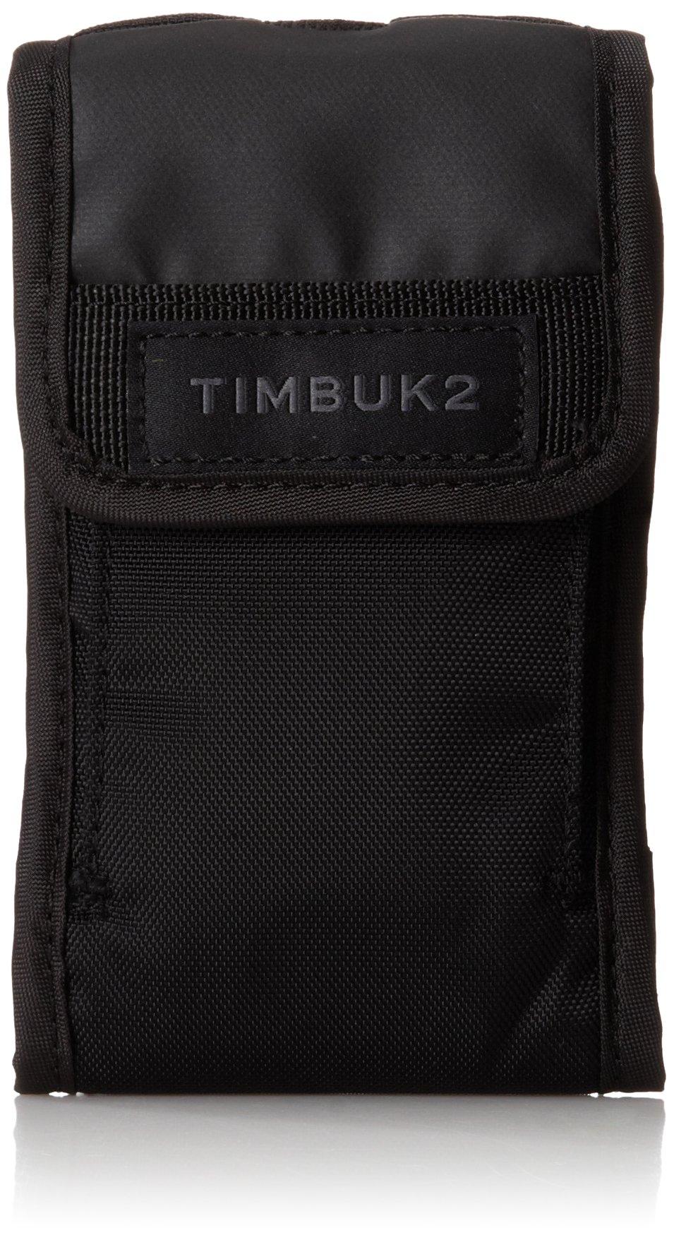 Timbuk2 3 Way Case, Black, Medium by Timbuk2