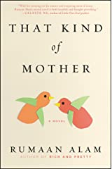 That Kind of Mother: A Novel Kindle Edition