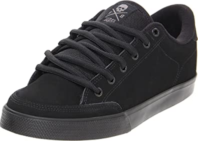 Amazon.com  C1RCA Men s Lopez 50 Skate Shoe  Shoes bd8d320dd4