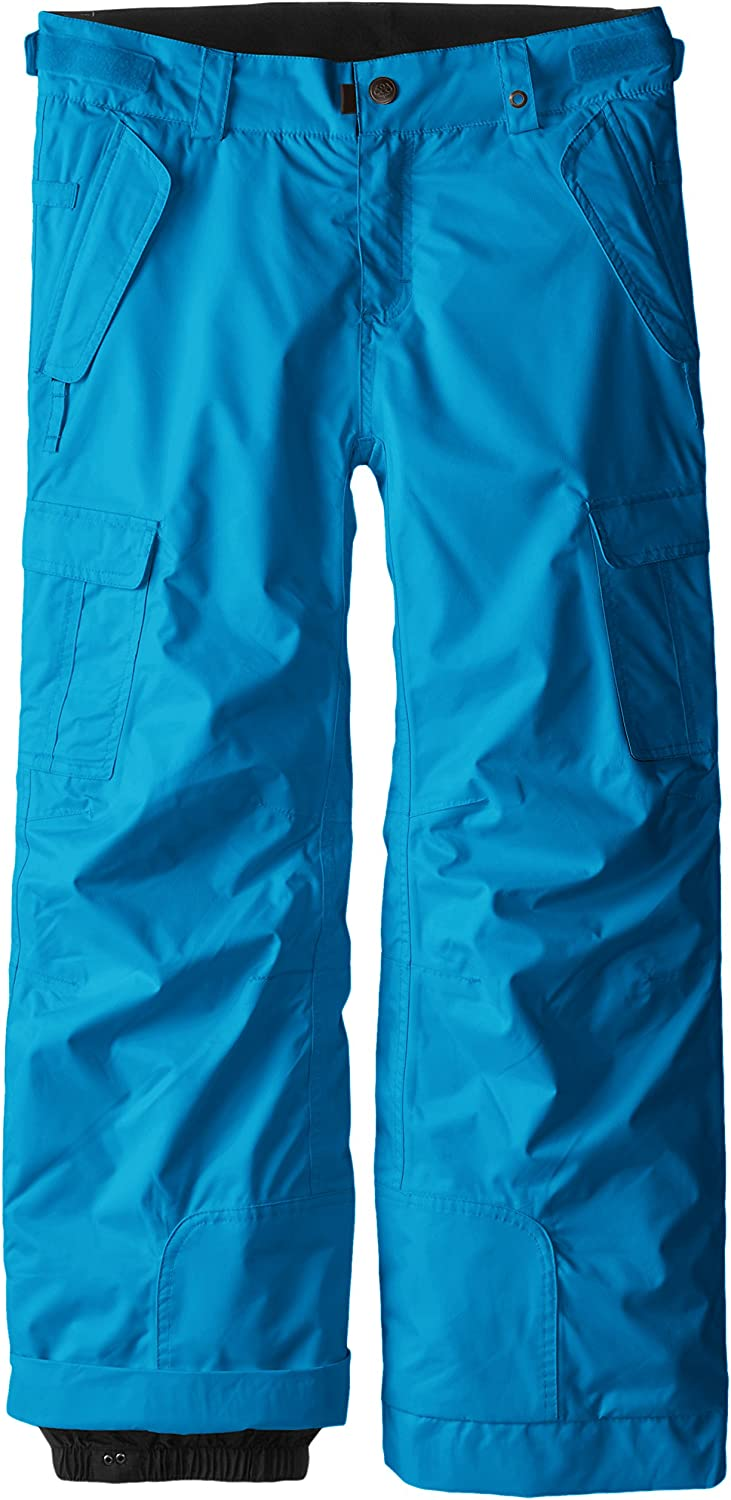 686 Boy's All Terrain Insulated Pant