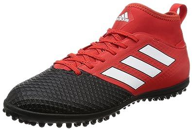 adidas Herren Ace 17.3 Primemesh Tf Fußballschuhe: