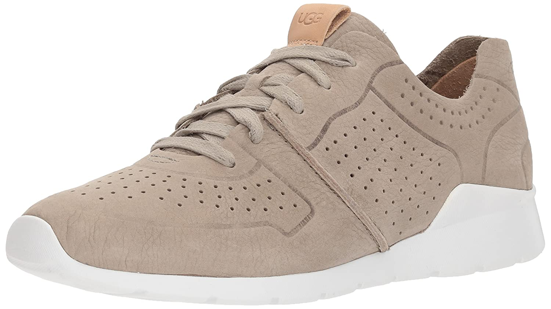 be43f27a621 UGG Women's Tye Fashion Sneaker