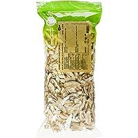 Yupik Organic Toasted Coconut Smiles, 1Kg (Packaging may vary)