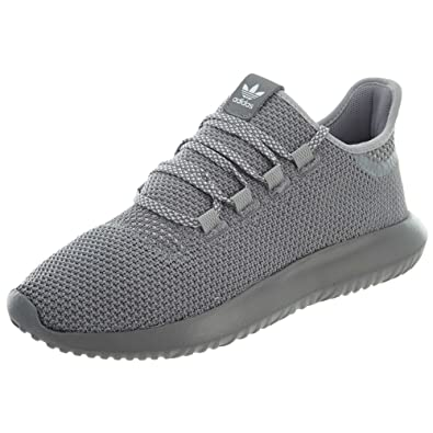 tubular shadow adidas