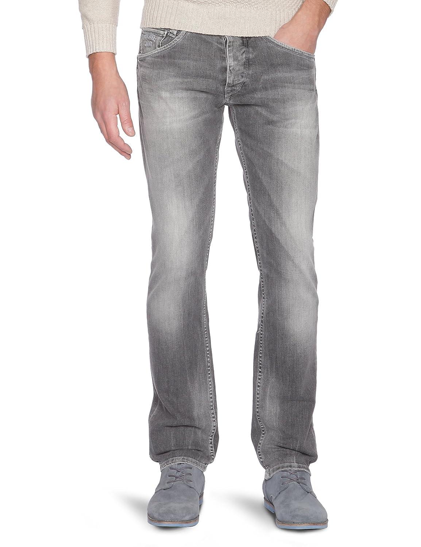 Pepe Jeans Herren Jeans Spike